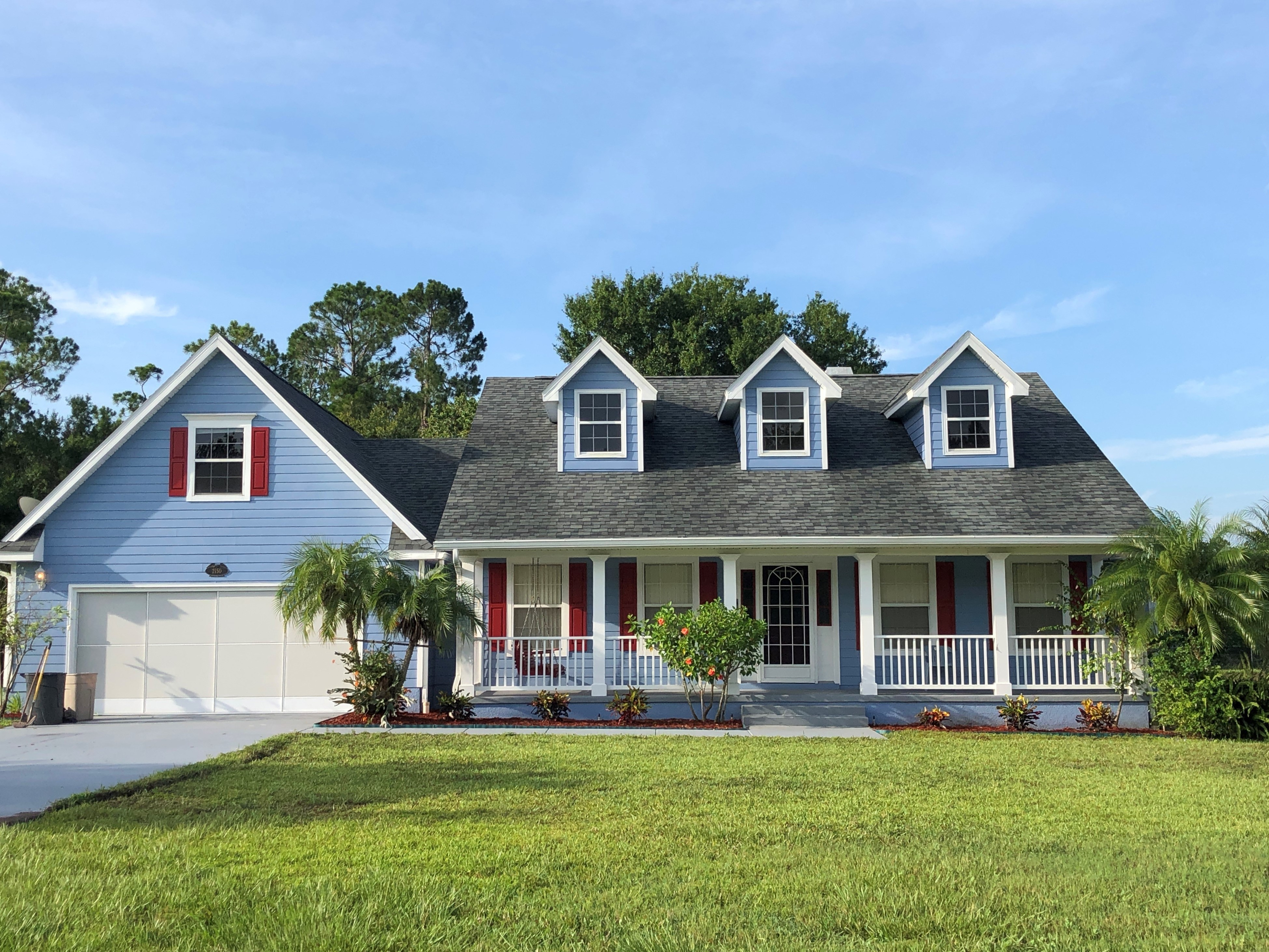 Home for Sale offered by Showplace Realty Inc